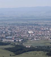 Σβίλενγκραντ